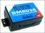 KIT BM8038